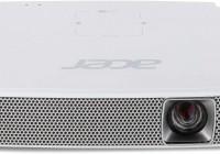 Acer Mini Beamer C205