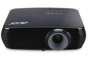 Leise Beamer neu 2019: Acer X1126H