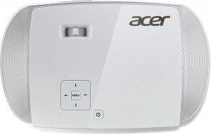 Acer K137i Mini Beamer