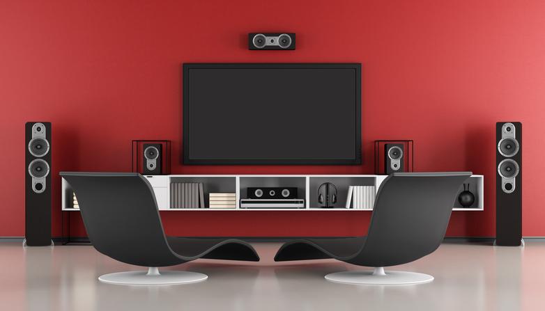 das eigene heimkino darauf kommt es an mini beamer. Black Bedroom Furniture Sets. Home Design Ideas
