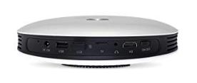 Smart Projector NT83