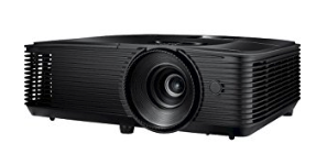 Optoma Full HD Beamer