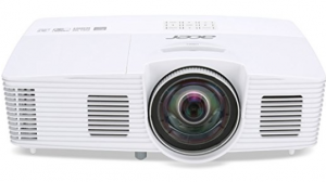 Acer DLP Projektor Outdoor