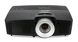 Acer Public Viewing Beamer