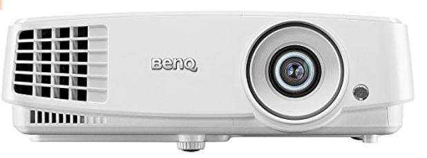 Benq günstiger Full HD Beamer