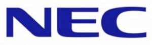 NEC Beamer Ersatzlampen
