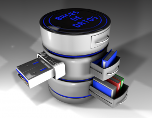 USB Beamer: Umwandeln