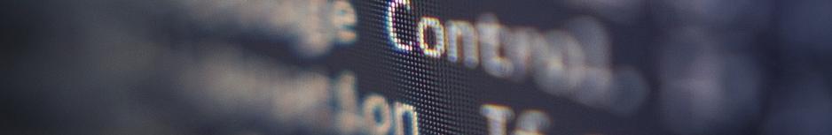 DLP LCD Pixel