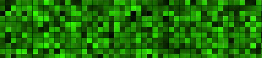 Gaming Beamer Pixel